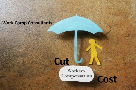 Cut your Workers Compensation Costs From J&L Risk ...